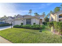 View 9643 Woodhollow Ct New Port Richey FL