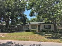 View 6213 S Jones Rd Tampa FL