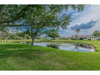 View 2006 N Halcyon Dr # 312 Sun City Center FL