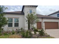 View 1411 Keystone Ridge Cir Tarpon Springs FL