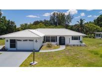 View 4309 Teakwood Cir Bradenton FL
