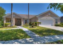 View 5625 Brookdale Way Tampa FL