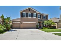 View 612 15Th Ave Nw Ruskin FL