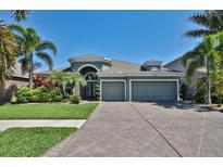 View 623 15Th Ave Nw Ruskin FL