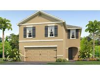 View 2328 Ashberry Ridge Dr Plant City FL