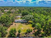 View 17625 Dogwood Dr Lutz FL
