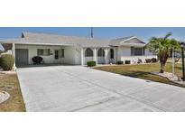 View 801 La Jolla Ave # 7 Sun City Center FL