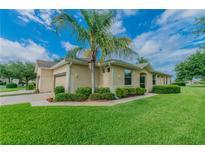 View 1208 Fairway Greens Dr # 0 Sun City Center FL