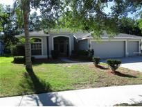 View 2010 Rutherford Dr Dover FL
