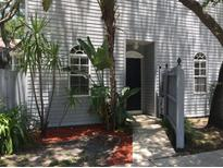 View 8101 Interbay Blvd # I Tampa FL