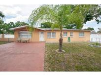 View 4501 Devonshire Rd Tampa FL