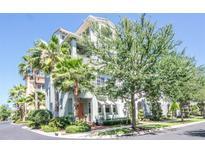 View 5919 Bowen Daniel Dr # 108 Tampa FL