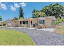 View 5973 50Th Ave N Kenneth City FL