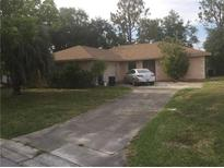 View 28429 Trident Ct Wesley Chapel FL