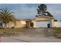 View 8421 Briarleaf Ct Port Richey FL