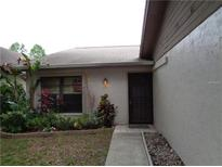 View 4404 Ridgeline Cir Tampa FL