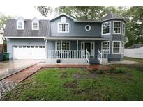 View 6210 S Himes Ave Tampa FL