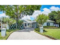 View 3517 W San Miguel St N Tampa FL