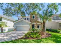 View 3710 W Jetton Ave Tampa FL