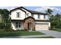 View 8872 Cameron Crest Dr # 233 Tampa FL