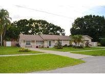 View 500 Pine Ave S Oldsmar FL