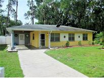 View 1403 E Mimosa Dr Plant City FL