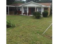 View 404 Oakridge Ct Brandon FL