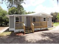 View 2603 Sam Hicks Rd Plant City FL
