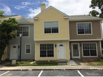 View 6740 121St Ave N # 5 Largo FL