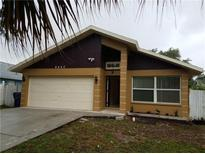 View 6460 50Th Ave N St Petersburg FL