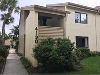 View 4130 Pinelake Ln # 101 Tampa FL