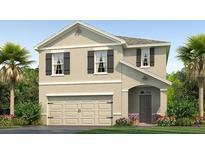 View 2321 Ashberry Ridge Dr Plant City FL