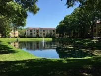 View 5602 Pinnacle Heights Cir # 110 Tampa FL