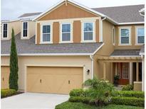 View 125 Villa Preserve Ave Lutz FL