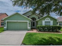 View 32112 Cypress Valley Dr Wesley Chapel FL