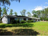 View 17351 Chinaberry Rd Lutz FL