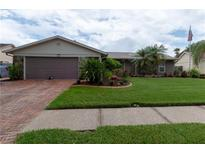 View 5521 Redhawk Dr New Port Richey FL