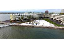 View 2506 N Rocky Point Dr # 311 Tampa FL