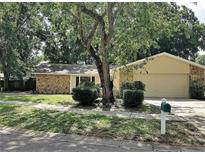 View 15711 Warbler Pl Tampa FL