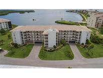View 8251 Brent St # 924 Port Richey FL