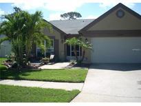 View 3347 Marion Dr Palm Harbor FL