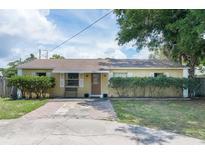 View 4221 W Bay Villa Ave Tampa FL
