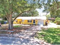 View 4545 37Th Ave N St Petersburg FL