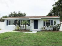 View 3304 W Tyson Ave Tampa FL