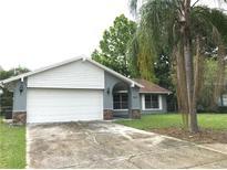 View 508 Hilldale Rd Brandon FL