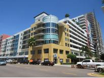 View 1120 E Kennedy Blvd # 1018 Tampa FL