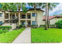 View 1801 E Lake Rd # 21E Palm Harbor FL