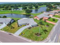 View 1501 Bentwood Dr Sun City Center FL