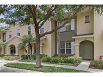 View 14117 Stowbridge Ave Tampa FL