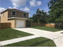 View 1585 Jeffords St Clearwater FL